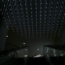Aldersgate, London, UK / © Roblon A/S