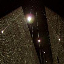 Royal Danish Playhouse, Copenhagen, Denmark / Lighting designer Jesper Kongshaug / Architect Henrik Schmidt, Lundgaard & Tranberg Architects / Photo courtesy of Solar Video