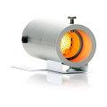 Generator światła AZ LED RGB