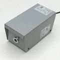 Generator światła halogenowy Roblon FL 20-2