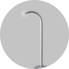 Roblon Light Tube