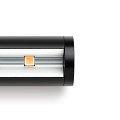 System oświetlenia Roblon <br />XPO LED