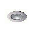 Altatensione Reflector Downlight Trimmed