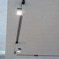 Oświetlenie LED Altatensione - lampy Flat 9