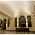Oświetlenie LED Altatensione - lampy Linear 5555