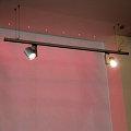 Oświetlenie LED Altatensione - lampy Reflector Spot