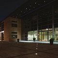 Solar Headquarters, Vejen, Denmark<br />&copy; Solar A/S