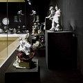 Muzeum Sztuki w Cleveland, Ohio, USA<br />$Zdjęcia: John Rae dla Roblon A/S