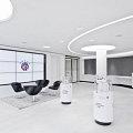 IBM Forum, Londyn, Wielka Brytania<br />&copy; Roblon A/S