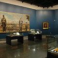 Malek National Museum, Iran<br />Zdjęcia: Hooman Kamali dla Roblon A/S
