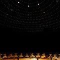 Mevlana Cultural Centre, Turcja<br />$Zdjęcia: Aydin Sertbas