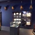 Randers Cultural History Museum, Denmark<br />Zdjęcia: Aalborg Reklamefoto
