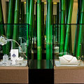 BP de Silva Jewellers <br />© 2008 Roblon A/S. Zdjęcia: Rory Daniel