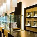 BP de Silva Jewellers <br />&copy; 2008 Roblon A/S. Zdjęcia: Rory Daniel