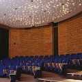 Solar Headquarters, Vejen, Denmark<br />© Solar A/S