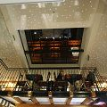 La Brasserie, Łódź<br />Zdjęcia: Krzysztof Nowak